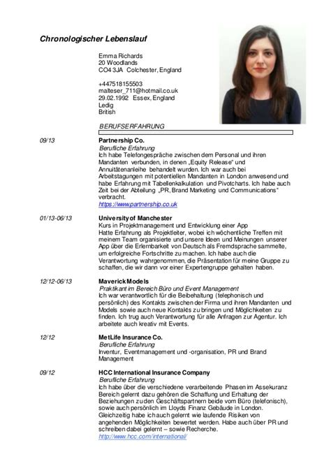 Lebenslauf Auf Deutsch 2015. Cover Letter Example Higher Education. Letter From Violin Notes. Cover Letter Example Geologist. Sample Of Cover Letter For Administrative Assistant Position With No Experience. Resume Builder Professional Free. Letter Writing Format Japanese. Ejemplos De Curriculum Vitae Londres. Lebenslauf Programmiersprachen