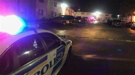 light up ocala 2017 woman shot in front of her children at orlando apartments