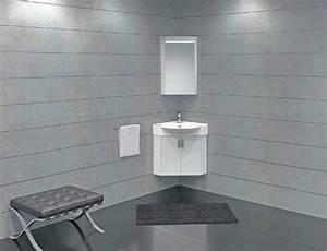 Eck Spiegelschrank Bad : wundersch n eck spiegelschrank bad andere schrank galerien schrank site ~ Frokenaadalensverden.com Haus und Dekorationen
