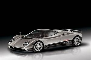 TOP 10 EXPENSIVE THING'S: MOST FASTEST CAR ON 10th RANK IN ...