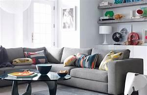 Design Within Reach : abstract pillow design within reach ~ Watch28wear.com Haus und Dekorationen