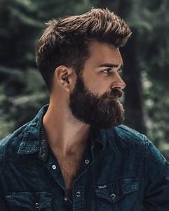 45 Long And Full Beard Styles Fashiondioxide