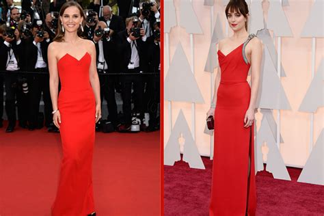 Classy Red Carpet Looksother Dressesdressesss
