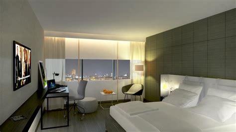 Hotel Rezime Crown Belgrade by Club Room Picture Of Crowne Plaza Belgrade Belgrade
