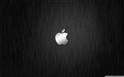 apple mac wallpapercom