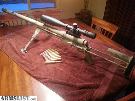 Noreen 50 Bmg by Armslist For Sale Noreen 50 Bmg Ulr Camo