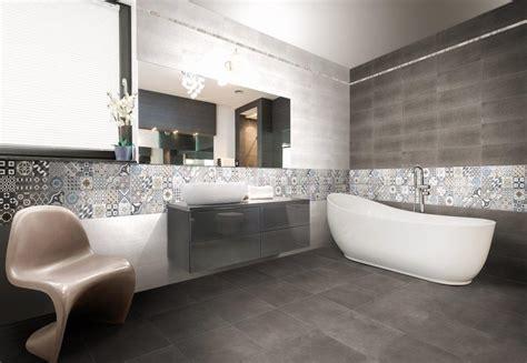 ambiance et carrelage cementine bagno prezzi home design ispirazione interni e mobili