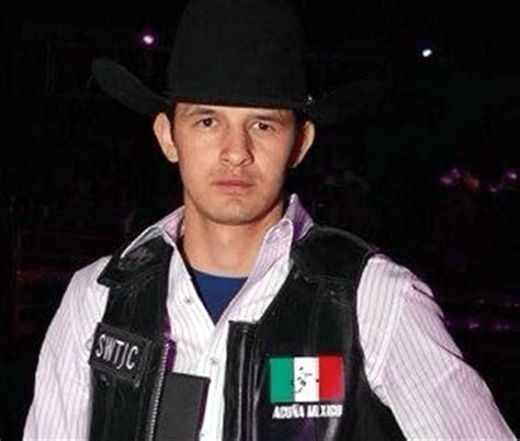 texas bull riding champ murdered  northern mexico
