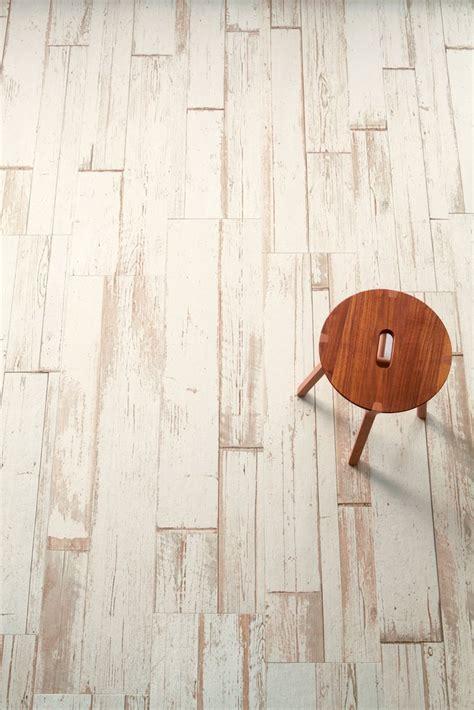 blendart wood effect stoneware ceramica santagostino