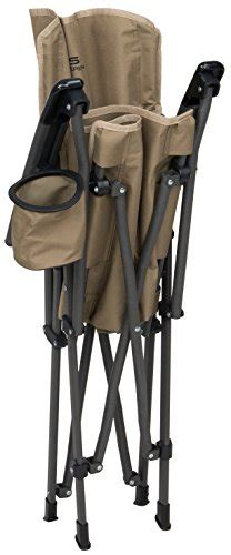 alps mountaineering leisure folding c chair pro tec powder coating daily deals daily deals