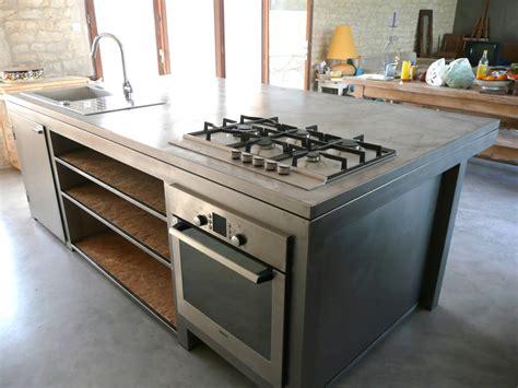 l atelier cuisine bleuacier agencement mobilier comptoirs cuisines