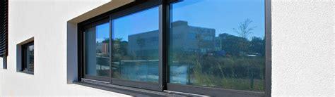 couleur de cuisine moderne fenêtre coulissante sur mesure fenêtre coulissante de