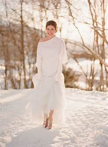 17 best images about just read it on pinterest leo lion With cold weather wedding dress
