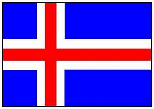 Iceland Scandinavian Perspectives
