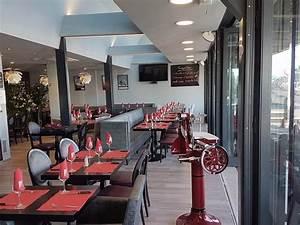vittoria roma saint laurent du var restaurant avis With numero de telephone chambre des metiers st laurent du var