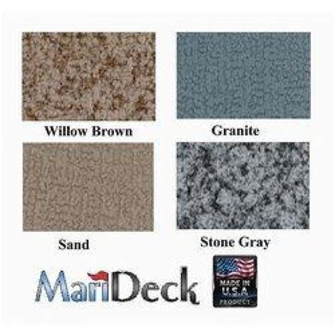 Marideck By Deckrite Vinyl Marine Floor Coverings by Marideck Marine Flooring