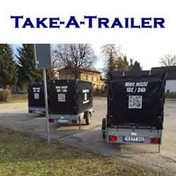 Anhänger Mieten Augsburg : anh nger mieten in berlin take a trailer anh ngervermietung ~ Orissabook.com Haus und Dekorationen