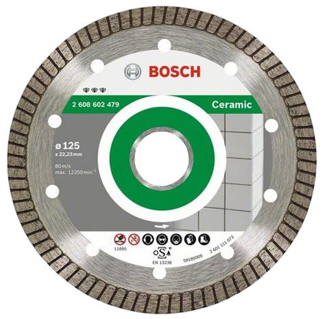 disque diamant carrelage best for ceramic bosch meuleuse d angle