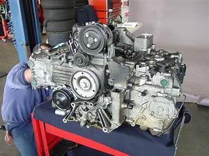Pelican Technical Article  Porsche Boxster    996 Engine