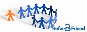 Forex Club Launches New Refer a Friend Program