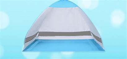 Tent Camping Persons Double Open Sunshade Uv