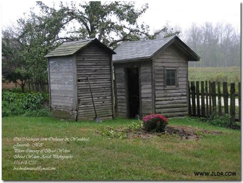 Ebay Boats For Sale In Michigan by Wooden Sheds Michigan