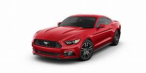 """""""We've got to place big bets"""" (Bill Ford, Jr.): OK, Then Launch An Electric (Not Hybrid) Mustang ..."""
