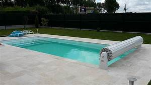 Achat Piscine Hors Sol : volet hors sol offert pour l 39 achat d 39 une piscine athena 8 ~ Dailycaller-alerts.com Idées de Décoration