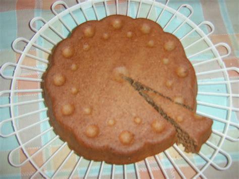cucinare dukan torta colazione ricette dukan provate e buone