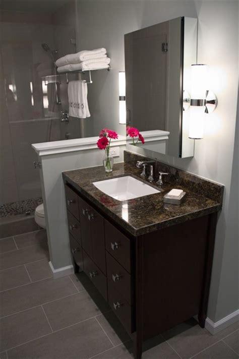 bathroom design san francisco brittan heights bath contemporary bathroom san