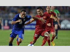 Murphy Teerasil eases Thai nerves ESPN FC