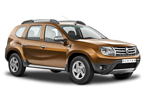 renault duster 2017 colors renault duster 2012 2016 photos interior exterior car