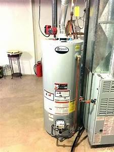 Best 50 Gallon Electric Water Heaters  U2013 2020 Buyer U2019s Guide