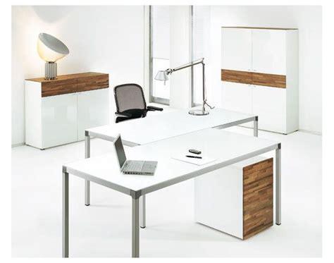 cheap contemporary furniture office desk white home designs modern 11040 | 2ede20da1b96f4561327e823651b6fb1