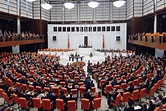 What Type Of Government Does Turkey Have? - WorldAtlas.com
