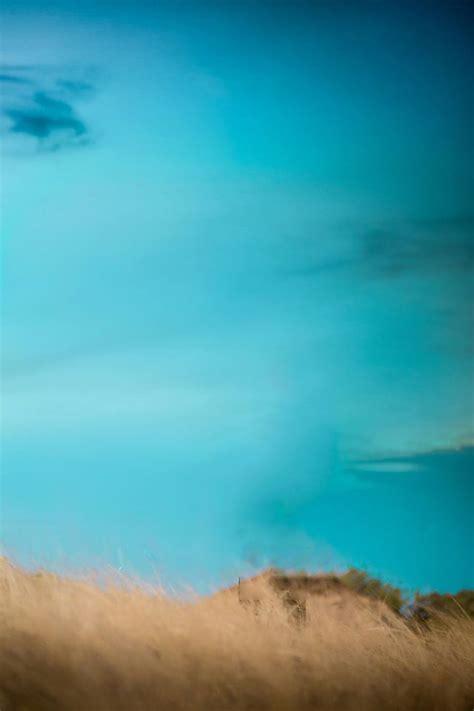 Background 68 By Colour Off Editz by Vishnushivam0 on ...