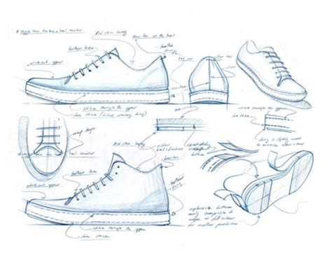 how to design shoes design doing the handcrafted footwear of nick maloy core77