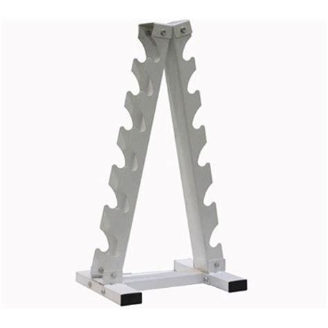 troy gadr   tier vertical dumbbell rack tredder