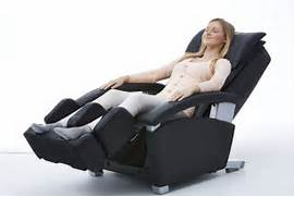 Massage Chairs For Sale by Massage Chairs Greensboro Nc Gravity Chair Massage Chairs For Sale South Afri