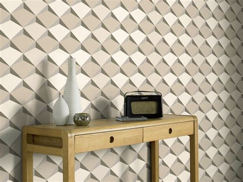 Tapeten Wohnzimmer Modern Grau by Tapeten Wohnzimmer Modern Grau Tapete Grau Modern