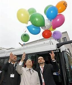 Luftballons Kaufen Hamburg : als erste buslinie in hamburg blankeneser bergziege klettert jetzt elektrisch hamburg ~ Markanthonyermac.com Haus und Dekorationen