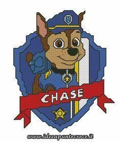 Paw Patrol Teppich : perlur hvolpasveit bessi paw patrol ~ A.2002-acura-tl-radio.info Haus und Dekorationen