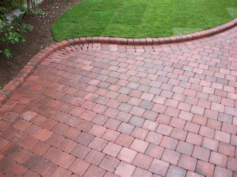 block paving driveways patios essex bacon end nb