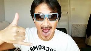 Who is your fav... Hironobu Sakaguchi Quotes