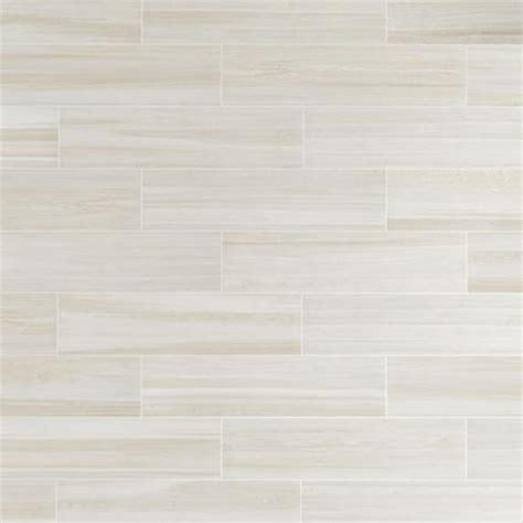 marazzi harmony wood look tone 6x36 rectified porcelain tile