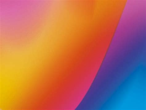 lenovo  note wallpaper  abstract color lights hd