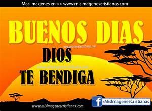Mensaje De Buenos Dia Con Texto Biblico imagenes de