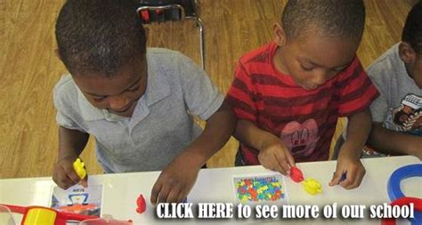 day care in durham nc early learning preschool 435 | 1395 slideimage