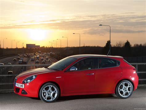 Alfa Romeo Hatchback by 3dtuning Of Alfa Romeo Giulietta 5 Door Hatchback 2011