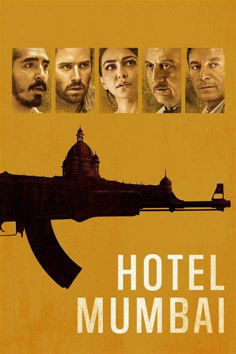 hotel mumbai   film sa prevodom